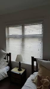 recent venetian blinds installation tlc blinds cape town