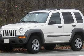 tire pressure jeep liberty how to reset the tire pressure monitoring system in a jeep liberty
