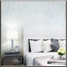 moderne tapeten für schlafzimmer u2013 home ideen