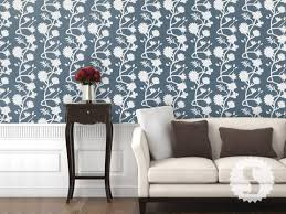 Removable Wallpaper For Renters Wallpaper Temporary Removable Wallpaper Cool Designs Renters