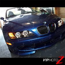 bmw z3 1996 2002 bmw z3