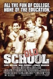 Starsky And Hutch 2004 Soundtrack Old Film Wikipedia
