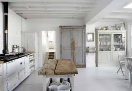 Scandinavian Kitchen Table Scandinavian Kitchen Table Tables - Scandinavian kitchen table