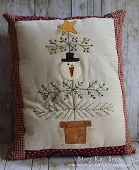 25 unique handmade pillows ideas on handmade cushions