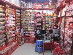 ribbon shop visit to china lynne rickards author