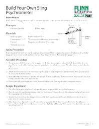 Best Resume Examples For Freshers Engineers by B5cd538932f24cf6a0f0cb965dfc2b9e2017 01 20t102724 Width U003d370 U0026height U003d250 U0026bgcolor U003dwhite