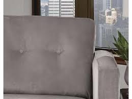 Genuine Leather Furniture Manufacturers Furniture Bernards Furniture For Your Home Inspiration