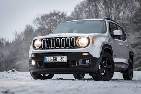 jeep price 2017 2017 jeep renegade price united cars united cars