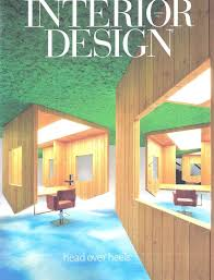 home design articles 325 best betty wasserman york interior designer images on