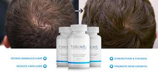 Shoo Syoss new image hair loss reviews all the best hair loss in 2018