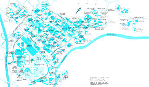 Radford University Map Uhmmap 1200x700 Gif