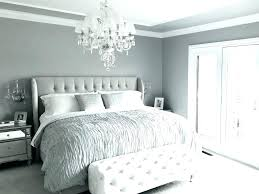 pink and gray bedroom gray blue bedroom bedroom wardrobe with smoky door blue gray bedroom