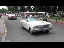 download youtube mp3 put in bay ohio antique car parade on