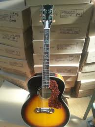 online buy wholesale real acoustic guitar from china real acoustic