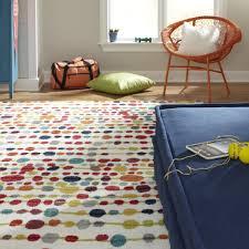 nylon area rugs nylon colorful area rugs u2014 interior home design colorful area