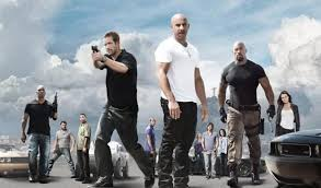 download movie fast and the furious 7 steam community mega share furious 7 full movie hd 1080px