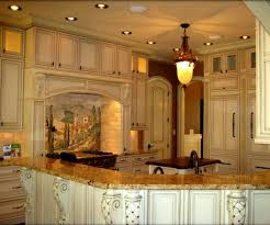Kitchen Cabinets New York Modern Wooden Kitchen Cabinets Designs Furniture Gallery