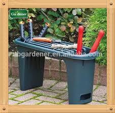 Garden Kneeler Bench Outdoor Plastic Bench Seats Outdoor Plastic Bench Seats Suppliers