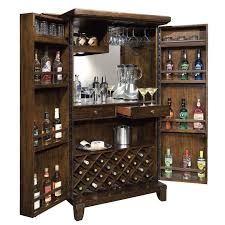 Victuals Bar Cabinet 45 Best Bar Ideas Images On Pinterest Drinks Cabinet Bar Carts