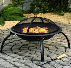 Argos Garden Furniture Gas Patio Heater Argos Blogbyemy Com