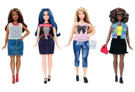 curvy barbie realistic impact body image greatist