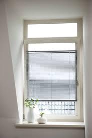 48 best raamdecoratie inspiratie boek images on pinterest blinds