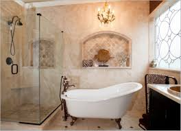 decorate bathroom with clawfoot tub accessories u2014 the homy design