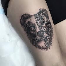74 best tattoo images on pinterest henna tattoos body art