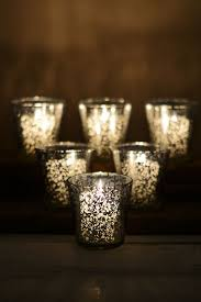 best 25 glass votive ideas on pinterest glass votive candle
