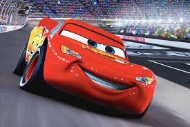 cars 2 race wallpaper http hdpicorner cars 2