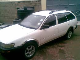 toyota cars for sale toyota cars for sale in kenya on patauza