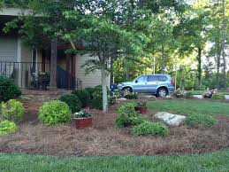 Lawn And Landscape by Contact Us Performance Lawn And Landscape
