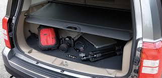 jeep compass 2017 interior new jeep compass lease deals u0026 finance offers cincinnati oh