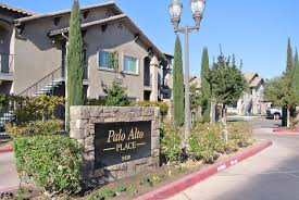 Cheap 2 Bedroom Apartments In Fresno Ca Home Palo Alto Place