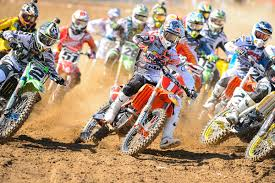 pro motocross standings 2013 ama pro motocross hangtown results chaparral motorsports