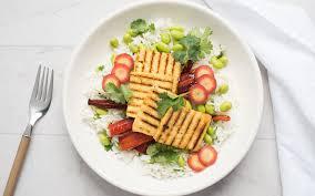 cuisiner les chignons de a la poele cuisiner chignons de frais a la poele 100 images délicieux