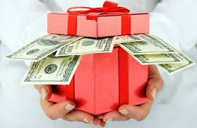 wedding gift dollar amount gift etiquette how much should i give my for his