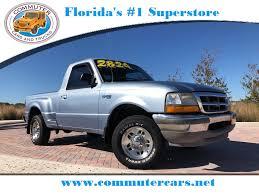 truck ford ranger used ford ranger xlt 1998 for sale 19790