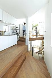 japanese interior design for small spaces japanese modern interior design small space architect has the