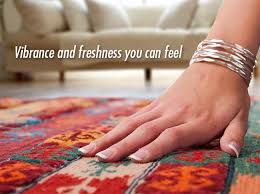 Clean Area Rugs Dalworth Rug Cleaning 100 Customer Satisfaction Guarantee In Dfw