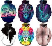 wholesale galaxy hoodie buy cheap galaxy hoodie from chinese