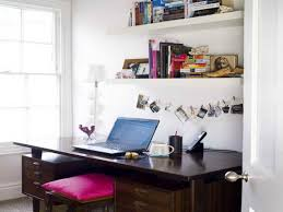 22 innovative small counseling office decorating ideas yvotube com