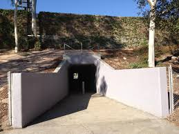 ex machina filming location black hole reviews filming location absentia 2011 creepy