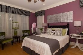eclectic furniture and decor eclectic furniture and design home facebook