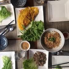 cuisines chez but chez alfred lao cuisine 10 photos laotian 31 bis rue amelot
