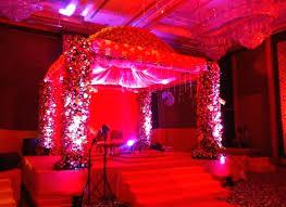 hindi wedding decorations stunning house decoration ideas for
