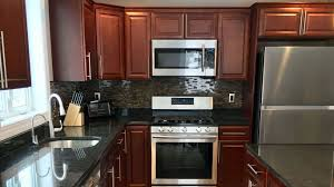 what does 10x10 cabinets forevermark cherry glaze 10x10 kitchen cabinets