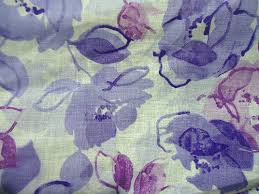 Where To Buy Upholstery Fabric In Toronto Fabric Fabric