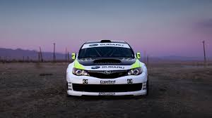 subaru rally car subaru rally car hd cars 4k wallpapers images backgrounds