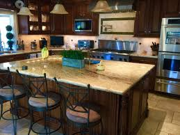 diamond custom cabinets los angeles ca 323 595 4446